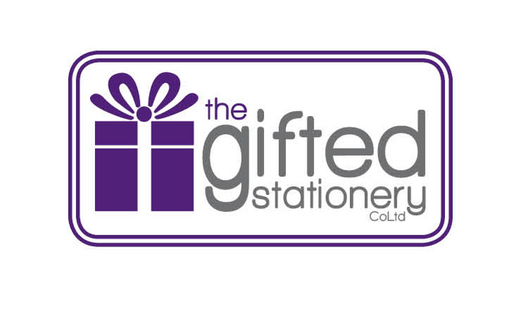 The Gifted Stationery Co Ltd