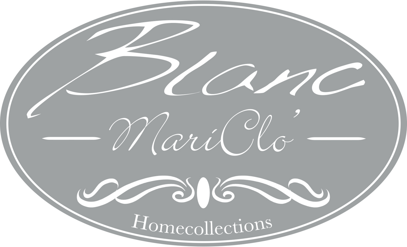 Blanc Mariclo - Spring Fair 2019 - The UK\'s No.1 Gift & Home Trade Show