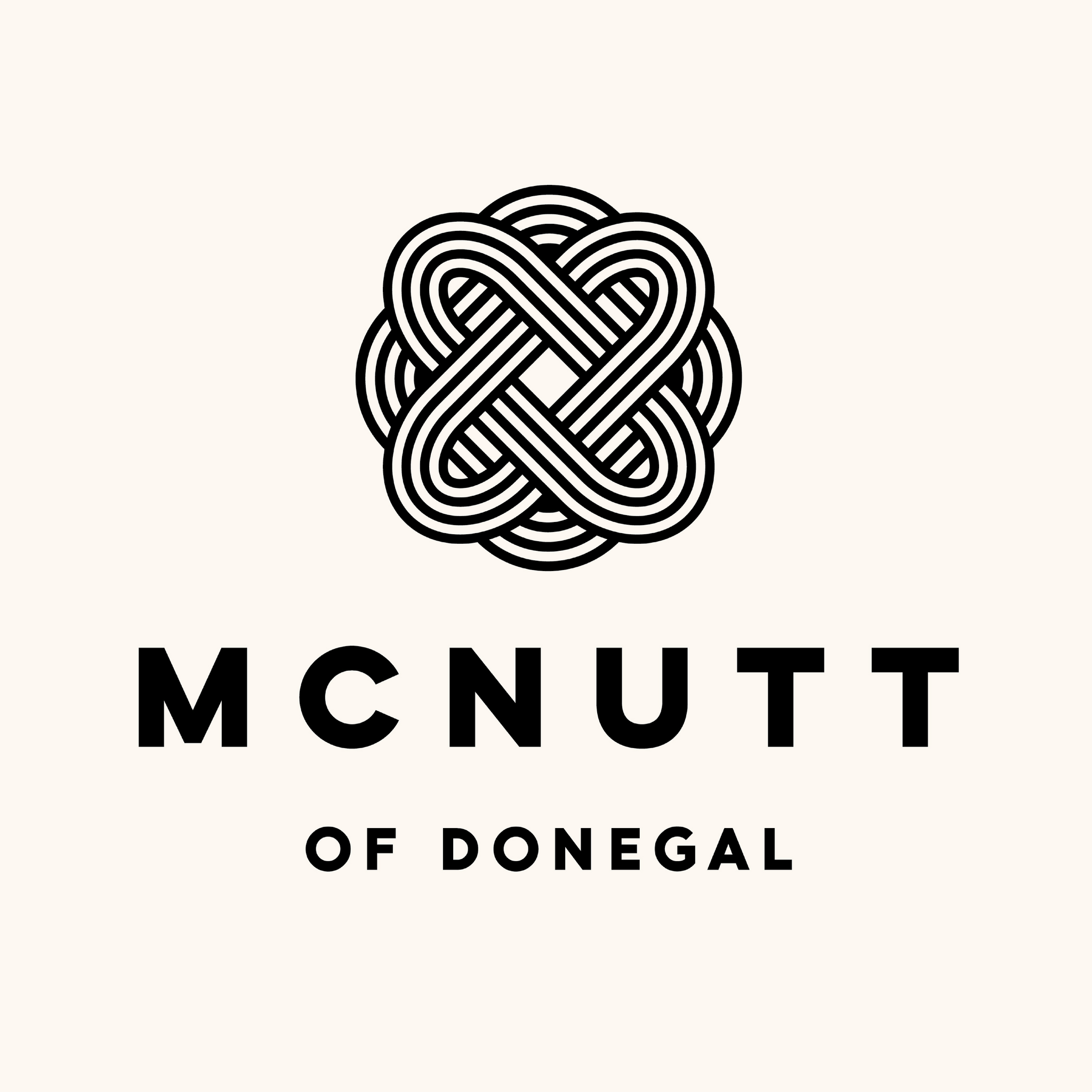 McNutts of Donegal Ltd