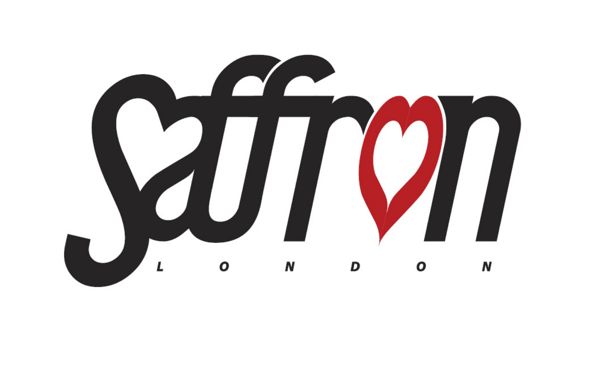 Saffron Beauty Ltd