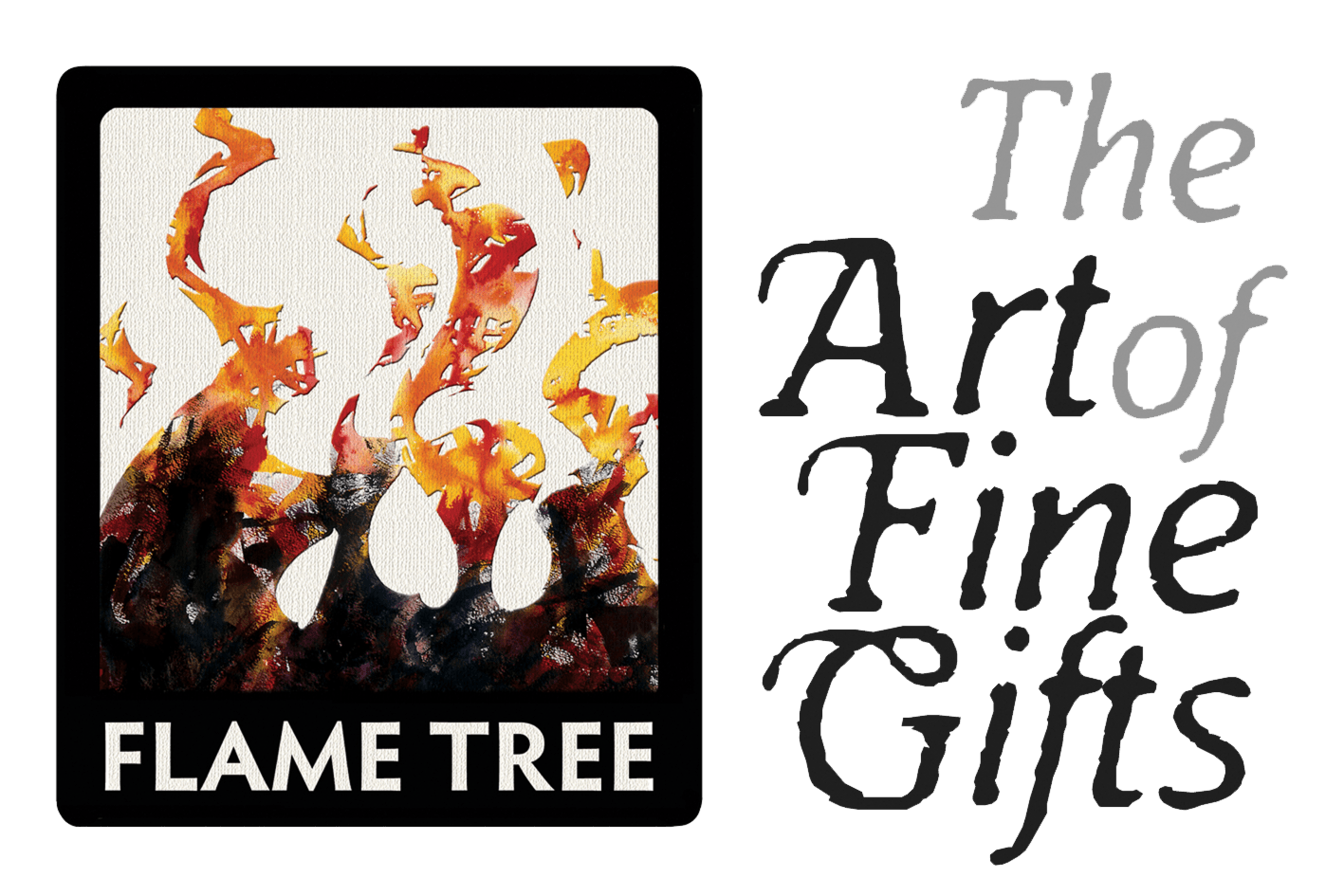 Flame Tree Publishing Ltd
