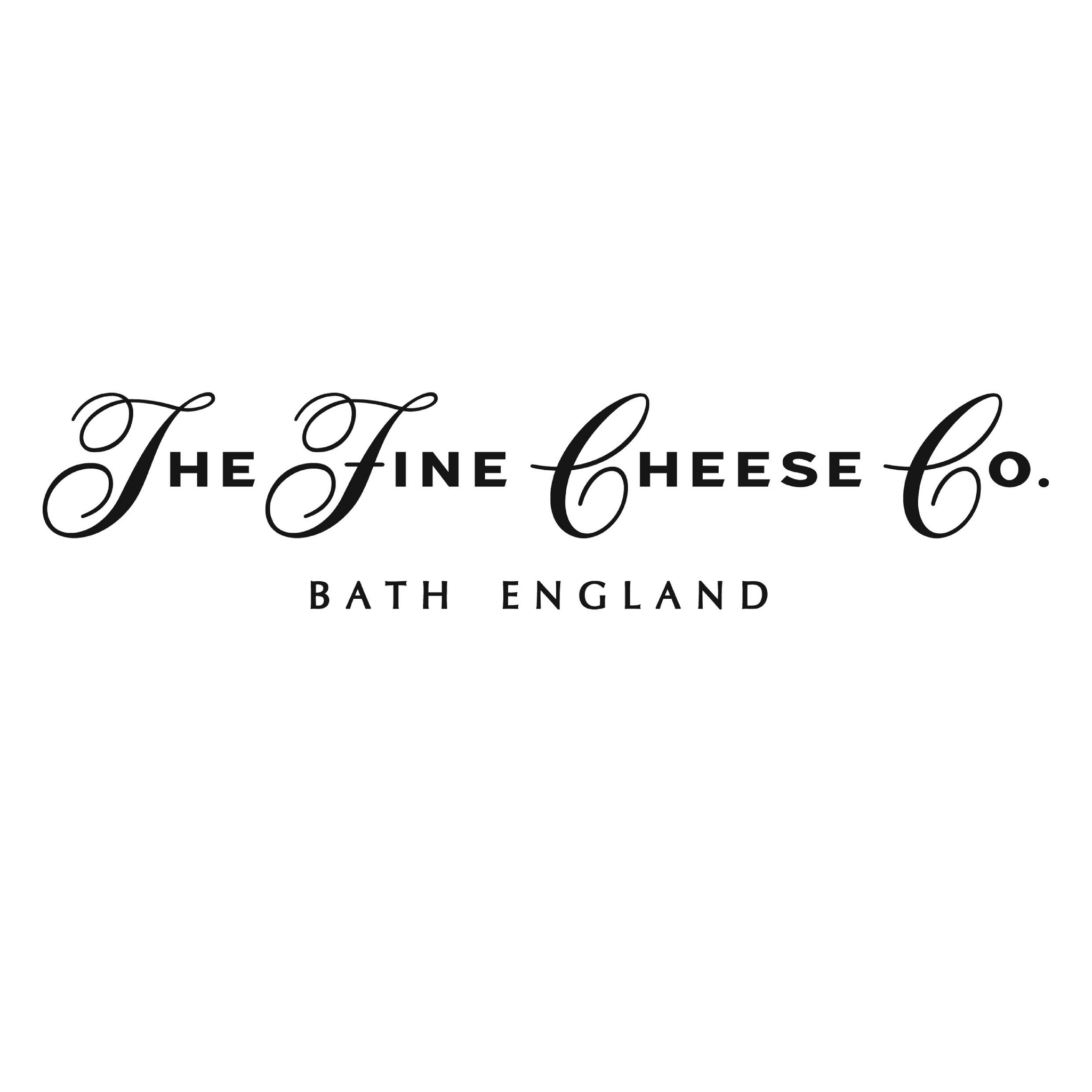 The Fine Cheese Co. Ltd.