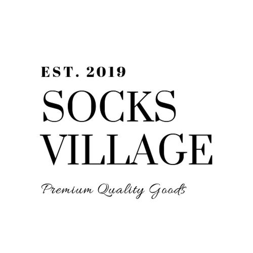 SOCKS VILLAGE LTD
