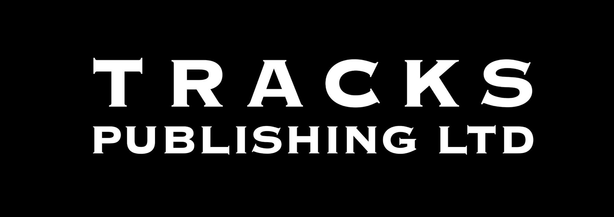 Tracks Publishing Ltd
