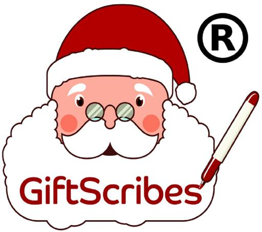 Giftscribes Gifts Ltd