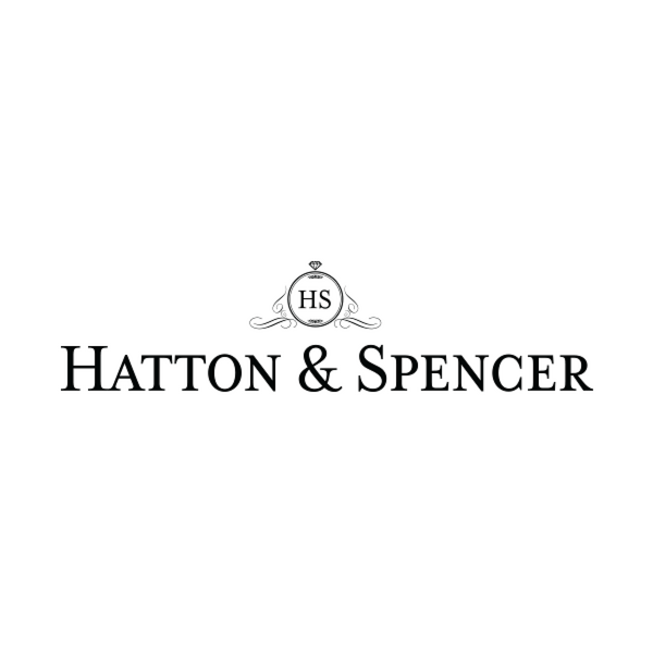 Hatton and Spencer