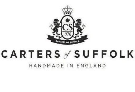 Carters of Suffolk Ltd