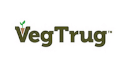 Vegtrug Limited