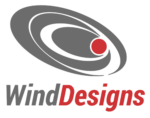 Wind Designs Ltd