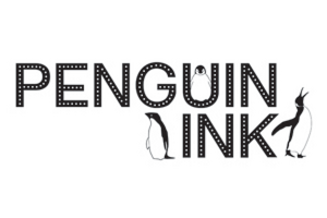 Penguin Ink