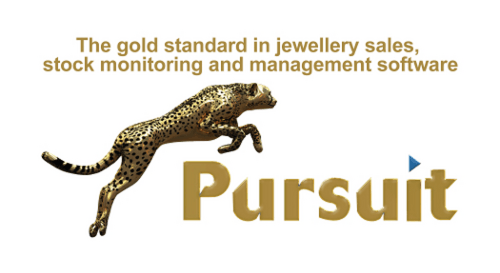 Pursuit Software Ltd