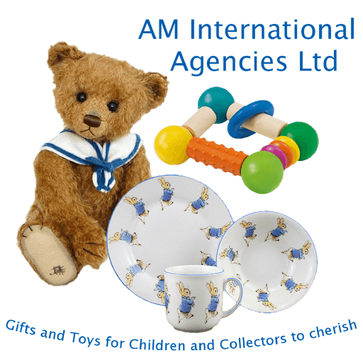 A M International Agencies Ltd