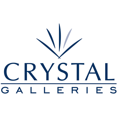 Crystal Galleries