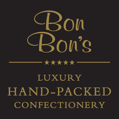 Bon Bons (Wholesale) Ltd