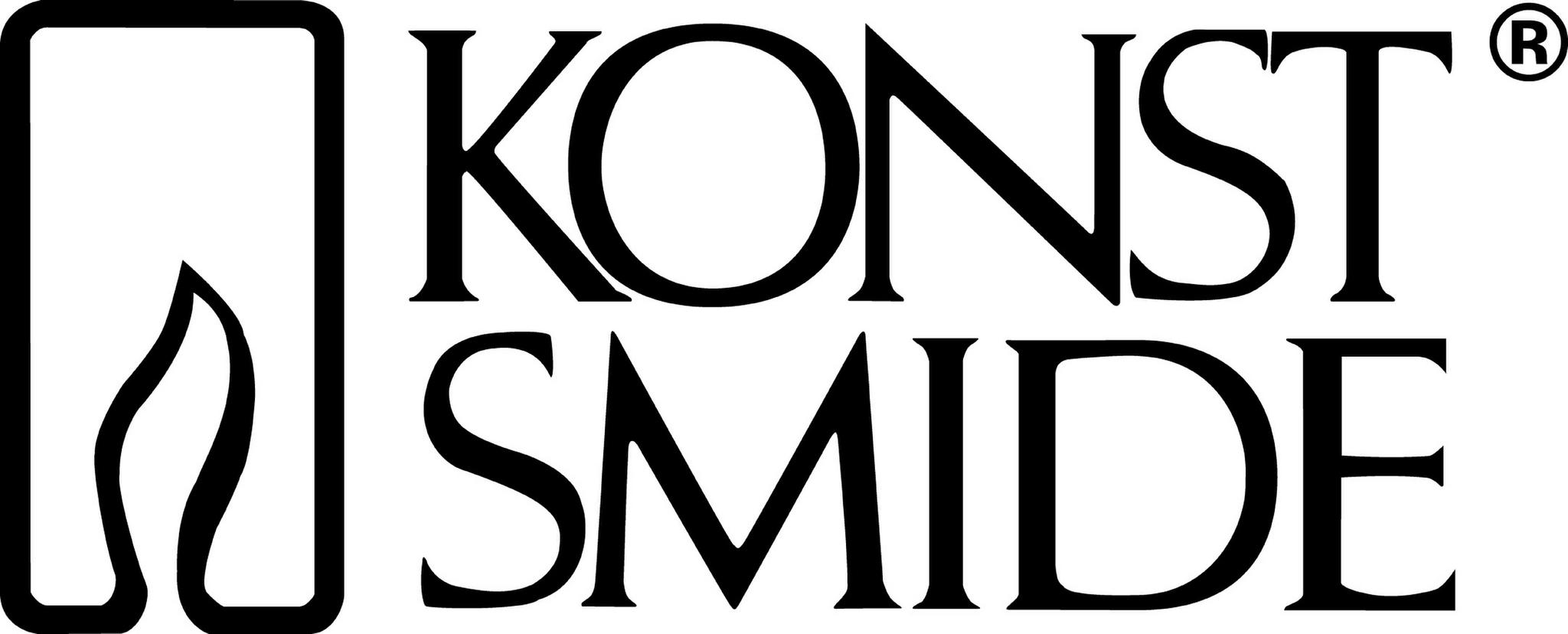 Konstsmide UK Ltd