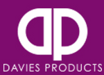 Davies Products ( Liverpool ) Ltd