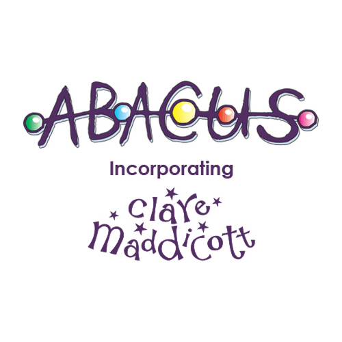 Abacus Cards Ltd
