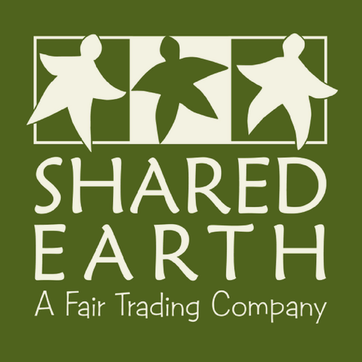 Shared Earth UK Ltd