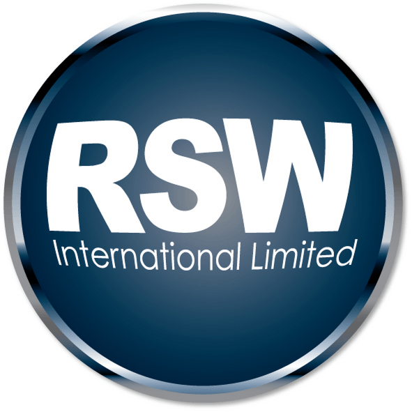 RSW International Limited
