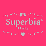 Superbia Fashion Ltd