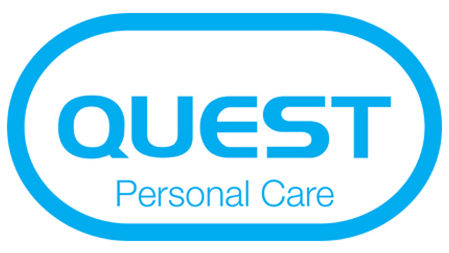 Quest Personal Care Global Ltd