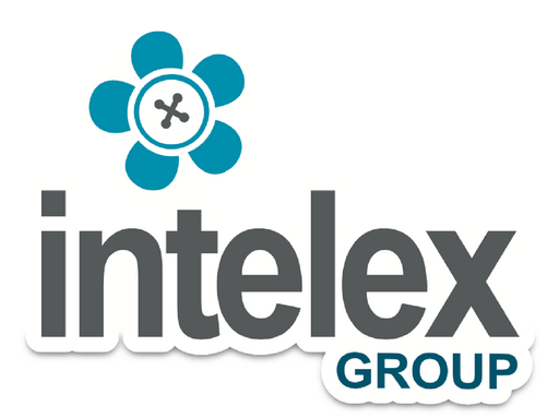 Intelex Group (UK) Limited