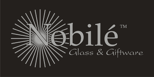 Nobile Glassware Ltd