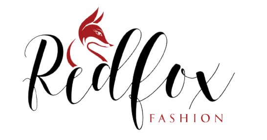 Red Fox Fashion Ltd