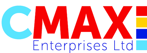 CMAX Enterprises Limited