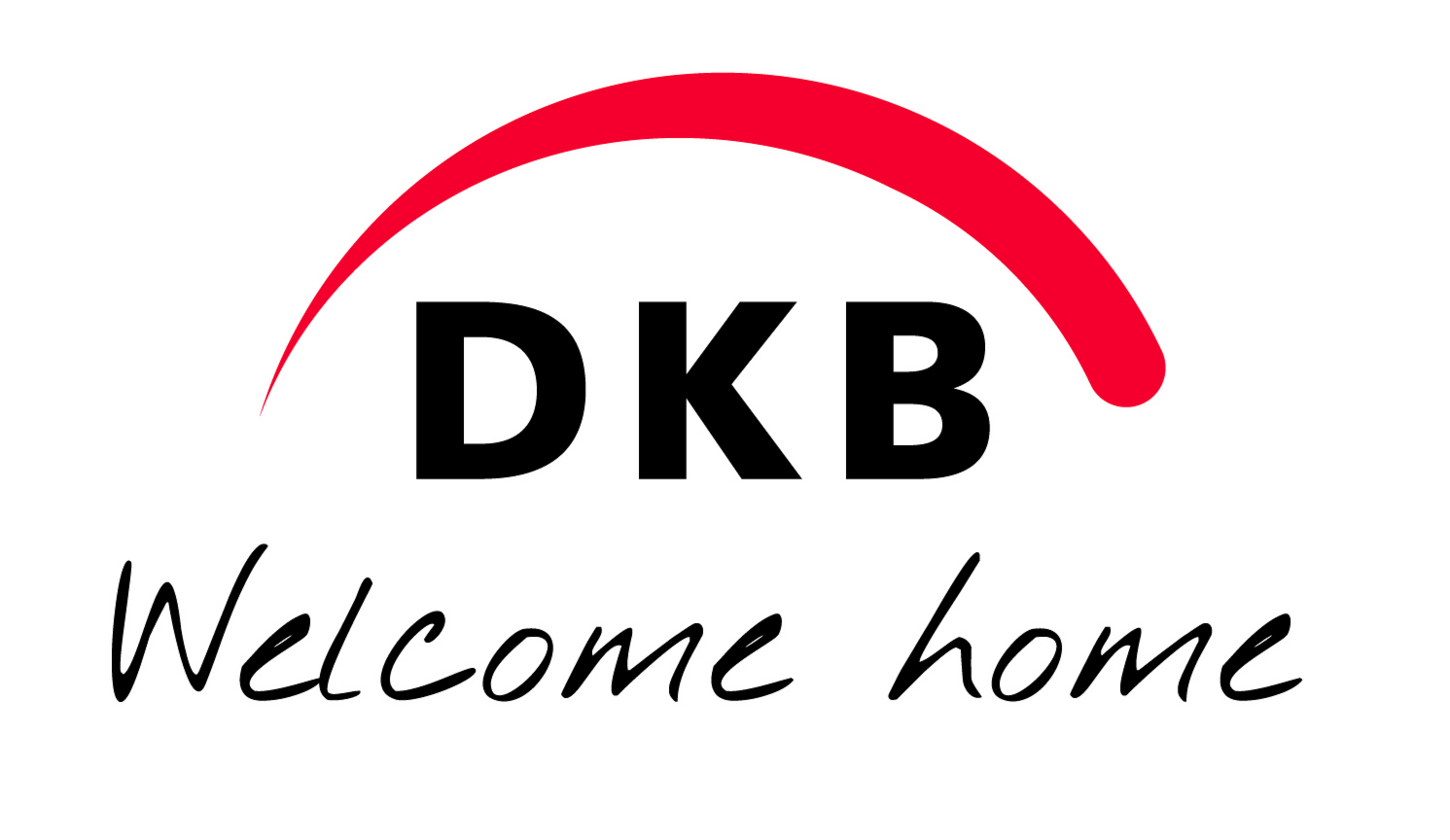 DKB Household UK Ltd