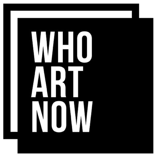 Whoartnow Ltd