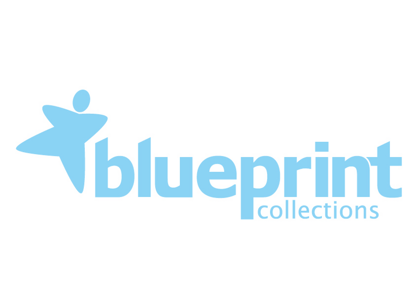 Blueprint collections ltd spring fair 2019 the uks no1 gift blueprint collections ltd malvernweather Images