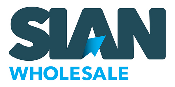 Sian Wholesale Ltd