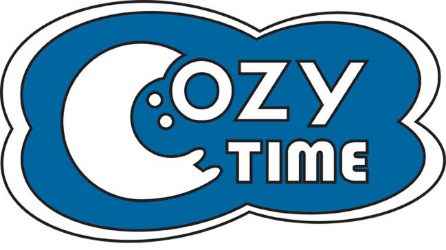 Cozy Time Ltd