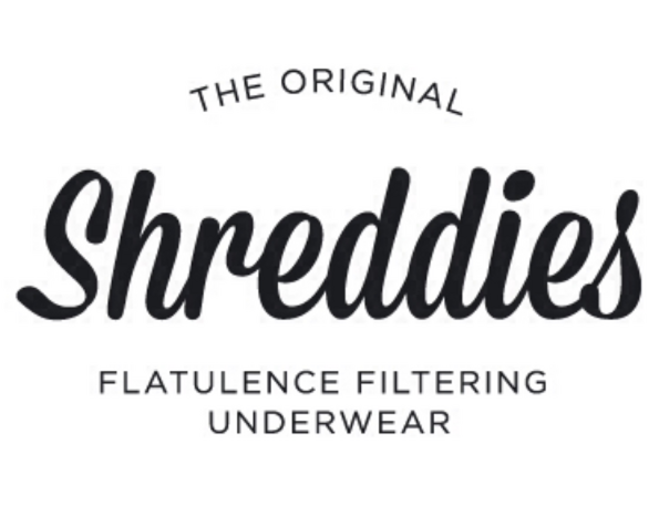Shreddies Ltd