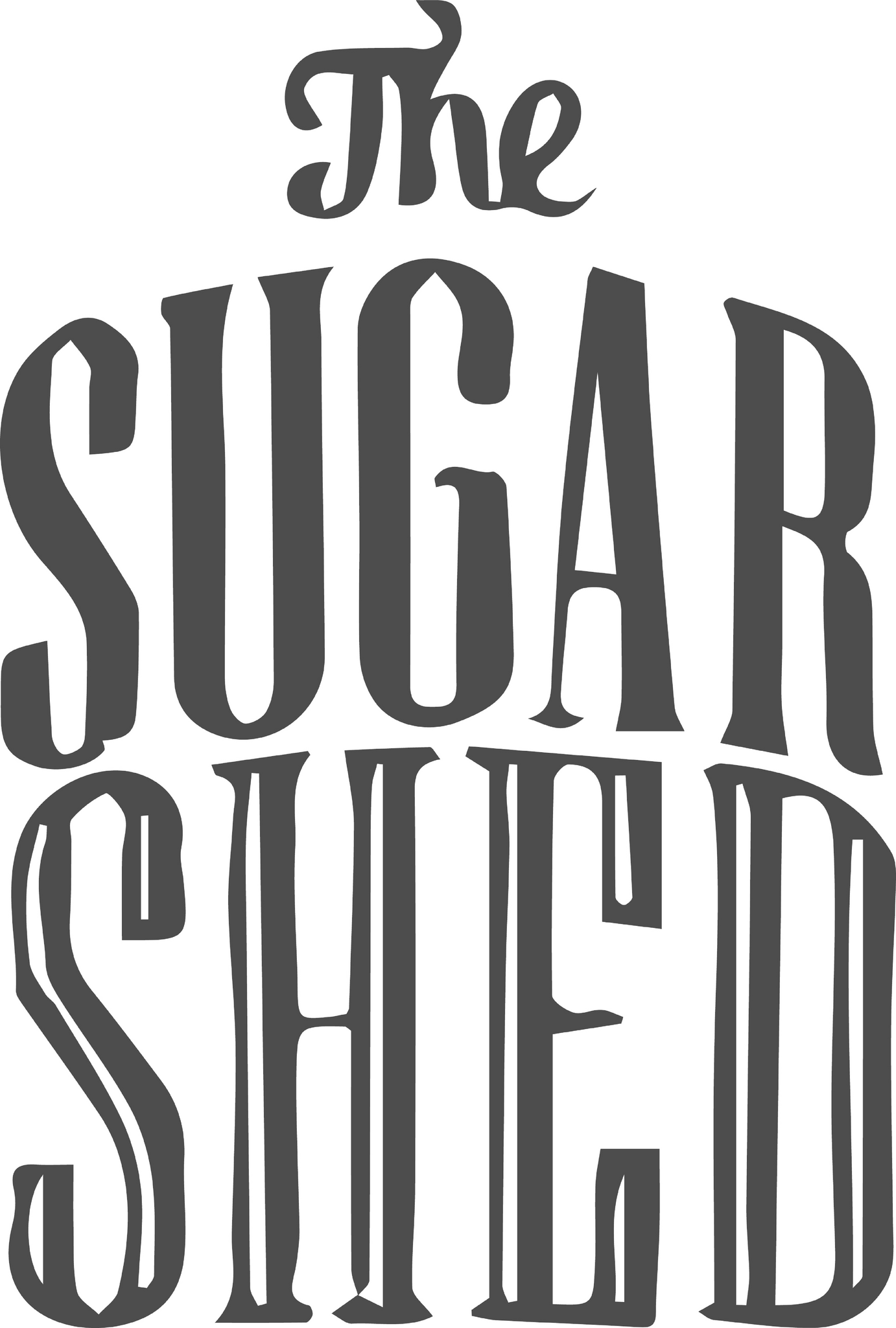 The Sugar Shed Ltd