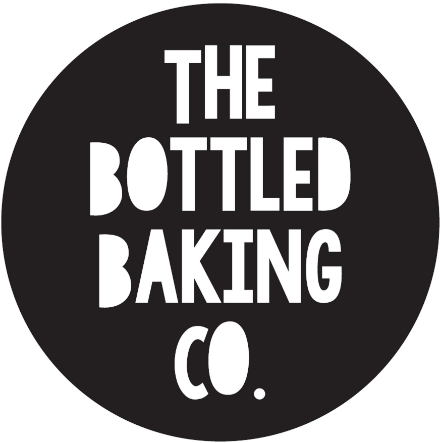 Bottled Baking Company