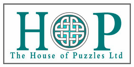The House Of Puzzles Ltd