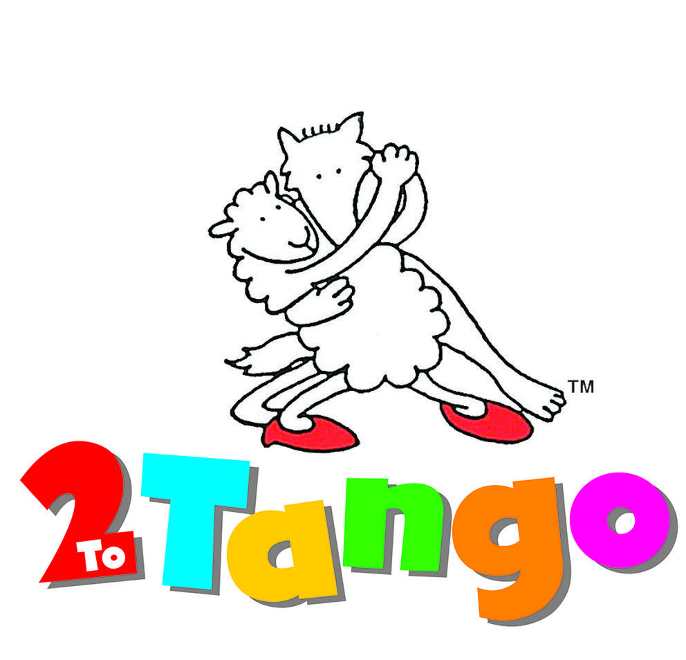 2TOTANGO LTD
