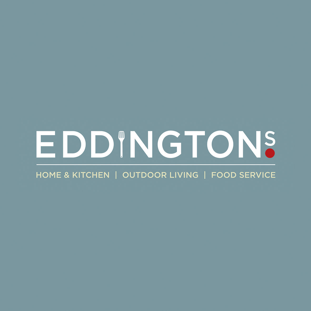 Eddingtons Limited