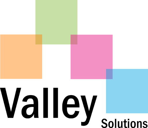 Valley Solutions Group