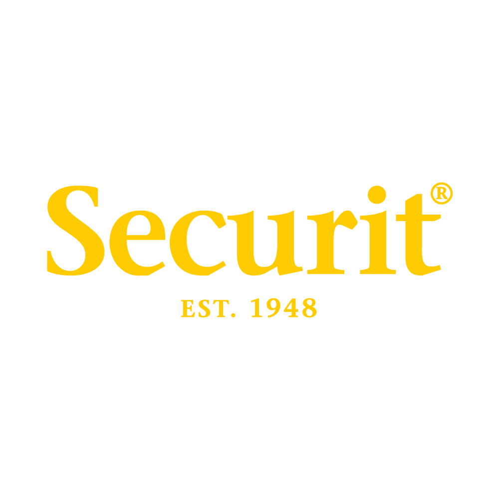 Securit by Vermes