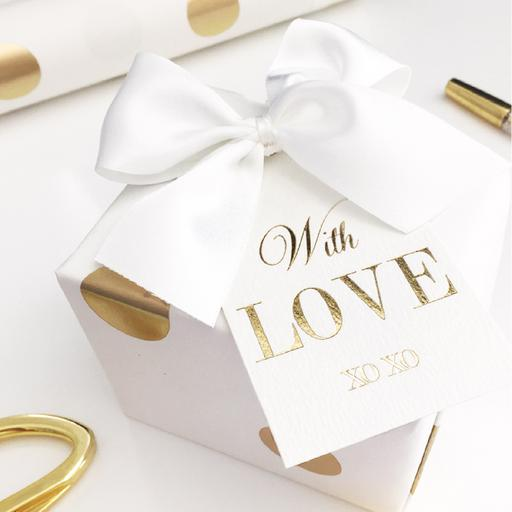 Luxury handmade greeting cards valentines day card hearts butterfly hearts designs produce luxury handmade greetings cards and stationery we are known for using heart warming m4hsunfo