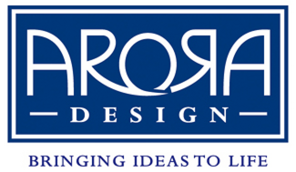 Arora Design Limited