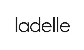 Ladelle UK Ltd