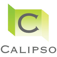Calipso (Roast) Ltd / PR Roast & Co Ltd