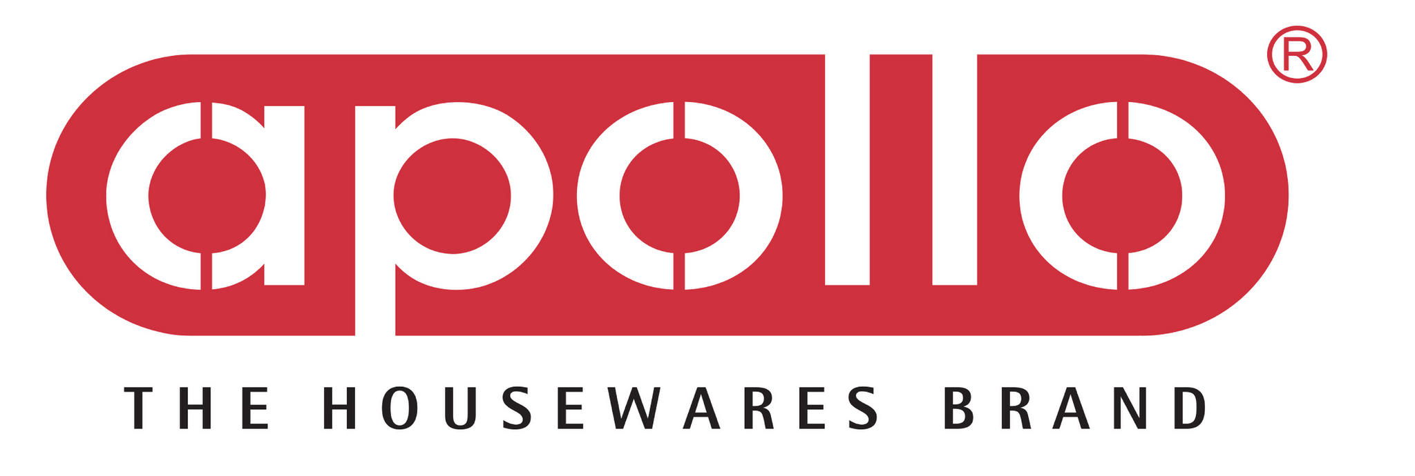Apollo Housewares Limited