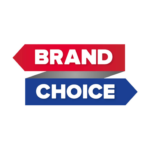 Brand Choice Ltd