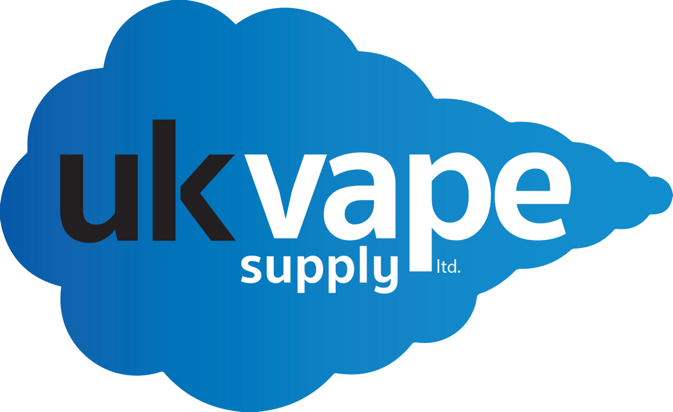 UK Vape Supply Ltd