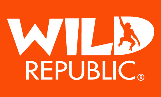Wild Republic Europe APS